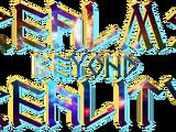 Realms beyond Reality