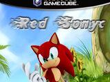 Red Sonyc