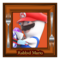 SB2 Rabbid Mario Icon