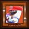 SB2 Rabbid Mario Icon