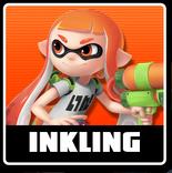 SSBSInkling