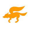 SSBSpectrum Fox