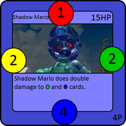ShadowMarioAR