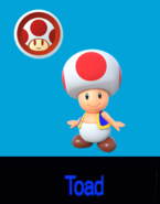 ToadWaluigi68