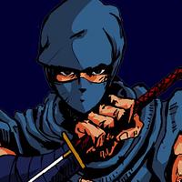 UmbEnd Ryu