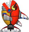 100px-4 Chopper