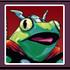 ACL JMvC icon - Throg