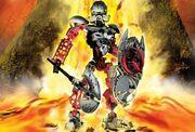 BionicleNorik