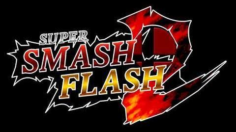 Bleach Medley - Super Smash Flash 2 Music Extended