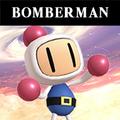 BombermanSSBVS