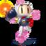 BombermanSmashified