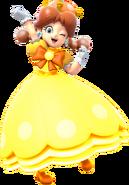 DaisyetteFront
