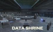 DataShrine