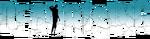 Dead rising logo