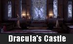 DraculaCastleSSSBReborn