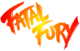 FatalFuryLogo