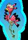 Feamingo pkmn