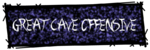 Great Cave Offensive SSBR
