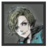 JSSB Character icon - Isa Jo