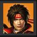 JSSB Character icon - Yukimura