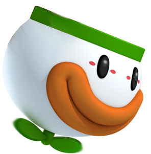 File:Koopa Clown CarNSMBAS.png