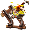Mole Miner Max