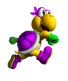 PurpleNvF
