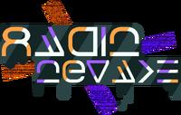 Radio-Octave Logo