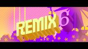 Remix 6 Wii
