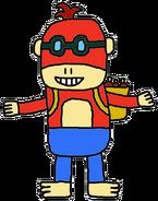 RingosukiRender