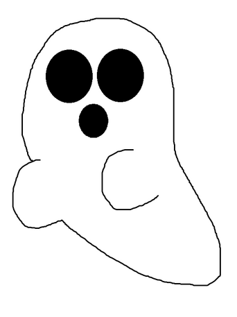 Spookee