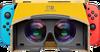 Toy-Con VR Goggles