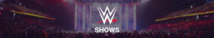 WWE-Nova Logo (2)