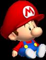 92px-Baby Mario....
