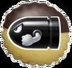 Bulletbillbiscuit-mp10
