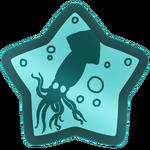 CopyAbility NZ Squid