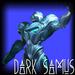 DarkSamusVariationBox