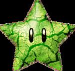 EarthStar