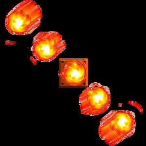 FireBar