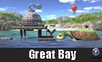 GreatBayGCNSSBReborn