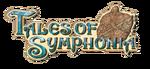 Logo-e1553102536791