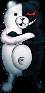 Monokuma DR1