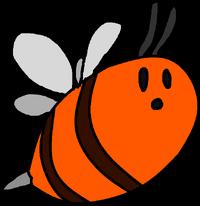 OrangeBee NormalFQ