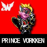 Princevorkkenassist