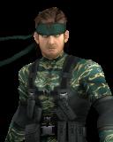 Snake 04 CSP