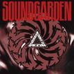 Soundgarden - Badmotorfinger Avie