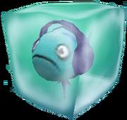 TT2 Frozenfish