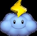 496px-Thunder Cloud