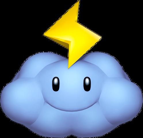 File:Thunder Cloud.png
