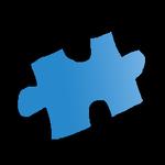 WotCPuzzle